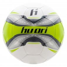 Мяч CHRISTO
