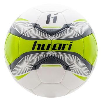 Фото Мяч CHRISTO (CHRISTO-WHITE/BLACK/ACID LIME), Цвет - белый, черный, лайм, Футзальные мячи