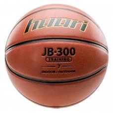 Мяч баскетбольный DENISS
