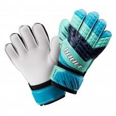 Перчатки для вратаря JUNIOR MATCH