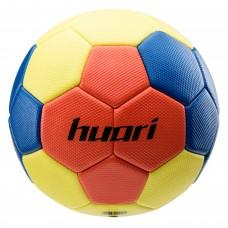 Мяч LEMGOS
