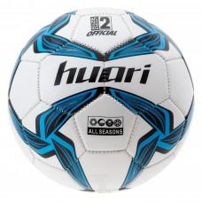 Мяч футбольный NAZARE MINI