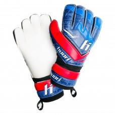 Перчатки для вратаря RICARDO