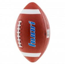 Мяч TOUCHDOWN