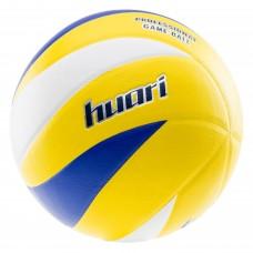Мяч VOLTIS