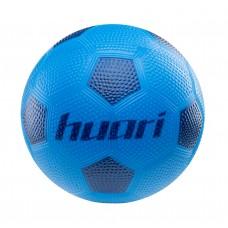 Мяч футбольный ZINE