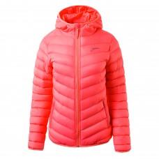 Куртка стеганная EIFEL W