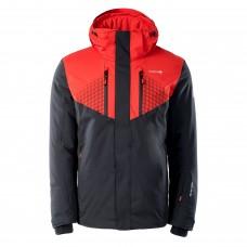 Куртка горнолыжная ICLA