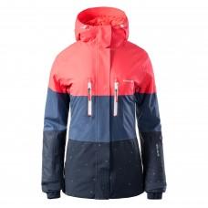 Куртка горнолыжная IMIRA W
