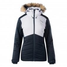 Куртка горнолыжная ISLA W