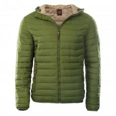 Куртка стеганная PAKI