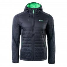 Куртка утепленная PAVO
