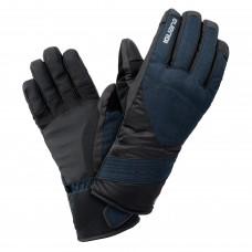 Перчатки горнолыжные RICHER