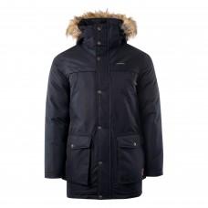 Куртка городская TAAVI