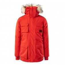 Куртка утепленная TAAVO