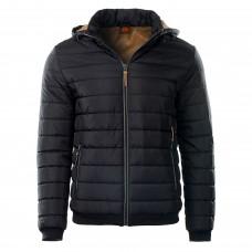 Куртка городская THOKO