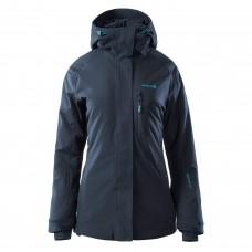 Куртка горнолыжная TOLAR W