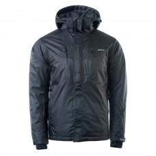 Куртка горнолыжная TURON