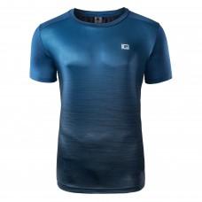 Спортивная футболка AYNAD