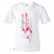 Спортивная футболка EDIA JRG