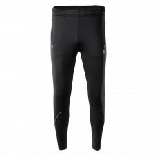 Спортивные брюки ERIOD