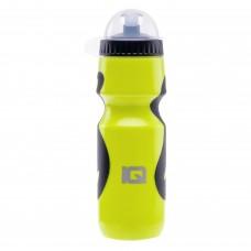 Бутылка EZIAN