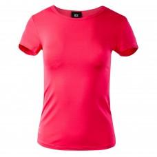 Спортивная футболка MILKY WMNS