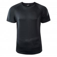 Спортивна футболка MITES