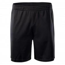 Спортивные шорты NESIM