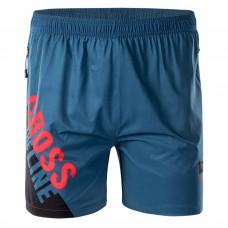 Спортивные шорты RENO