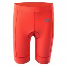 Спортивные шорты RUMO JRG