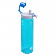 Пляшка TRITO