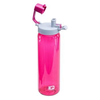 Фото Бутылка TRITO (TRITO-PINK), Цвет - розовый, Бутылки