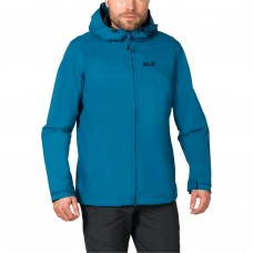 Ветровка ARROYO JACKET MEN