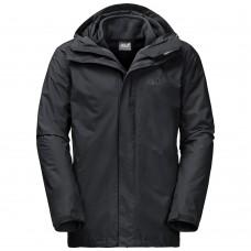 Куртка 3 в 1 ICELAND 3IN1 MEN