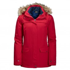 Куртка 3 в 1 ROCKY SHORE