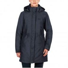 Пальто 3 в 1 OTTAWA COAT