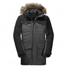 Куртка 3 в 1 GRANITE CLIFF