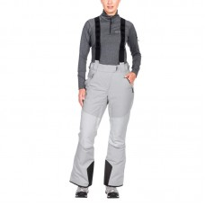 Брюки г/л ICY STORM PANTS WOMEN
