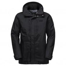 Куртка утепленная WESTPOINT ISLAND