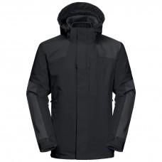 Куртка 3 в 1 THORVALD