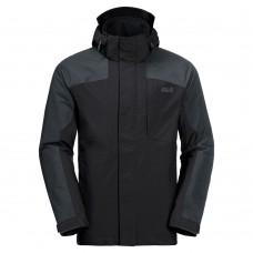 Куртка 3 в 1 VIKING SKY MEN
