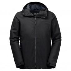 Куртка город CHILLY MORNING MEN