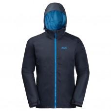 Куртка утепленная CHILLY MORNING MEN