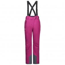 Гірськолижні штани EXOLIGHT PANTS WOMEN