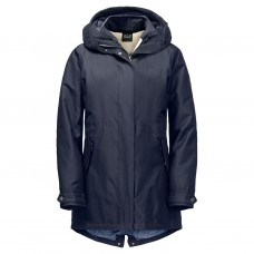 Куртка 3 в 1 NORTH BAY PARKA