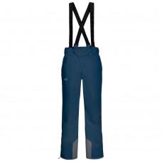 Горнолыжные брюки EXOLIGHT PANTS MEN