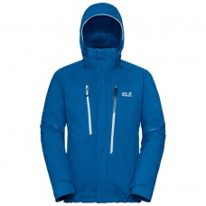 Горнолыжная куртка EXOLIGHT 3IN1 MEN