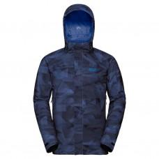 Куртка утепленная MOUNTAIN EDGE JACKET MEN