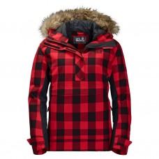 Куртка утепленная TIMBERWOLF WOMEN